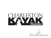 Charleston Kayak Company