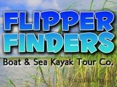 Flipper Finders Boat and Sea Kayak Company