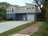 1016 E Ashley Beach Walk House