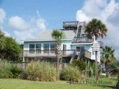 1513 Forest Dr Beach Walk House