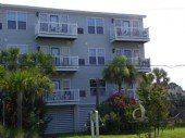 2262 Folly Rd 1a Waterfront Condominium