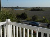 2262 Folly Rd Island Homes Condominium