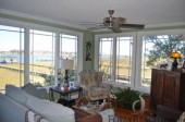 353 Shadow Race Beach Front House