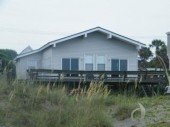 517 E. Arctic Beach Front House