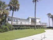 609 W Ashley Beach Front House