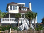 Folly Breeze 2nd Row House