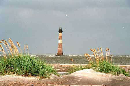 morris-lighthouse