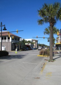 center-street-folly-beach-follybeach.com_-217x300