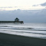 folly_beach_pier_5
