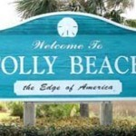 Folly-Beach-Welcome-Sign-263x300