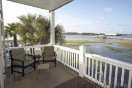 81-sandbar-lane-balcony2