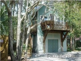 folly-beach-tree-house-d191baa3-46eb-4ae9-bda8-037959176338.12