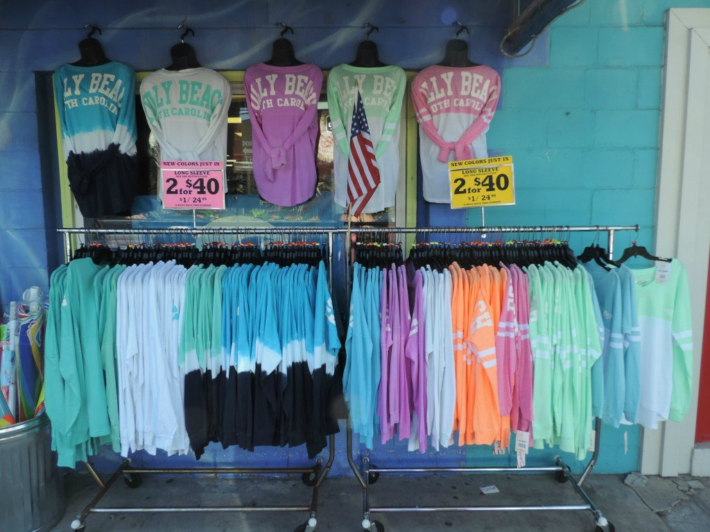 folly-beach-shopping