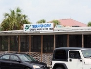 Folly Businesses