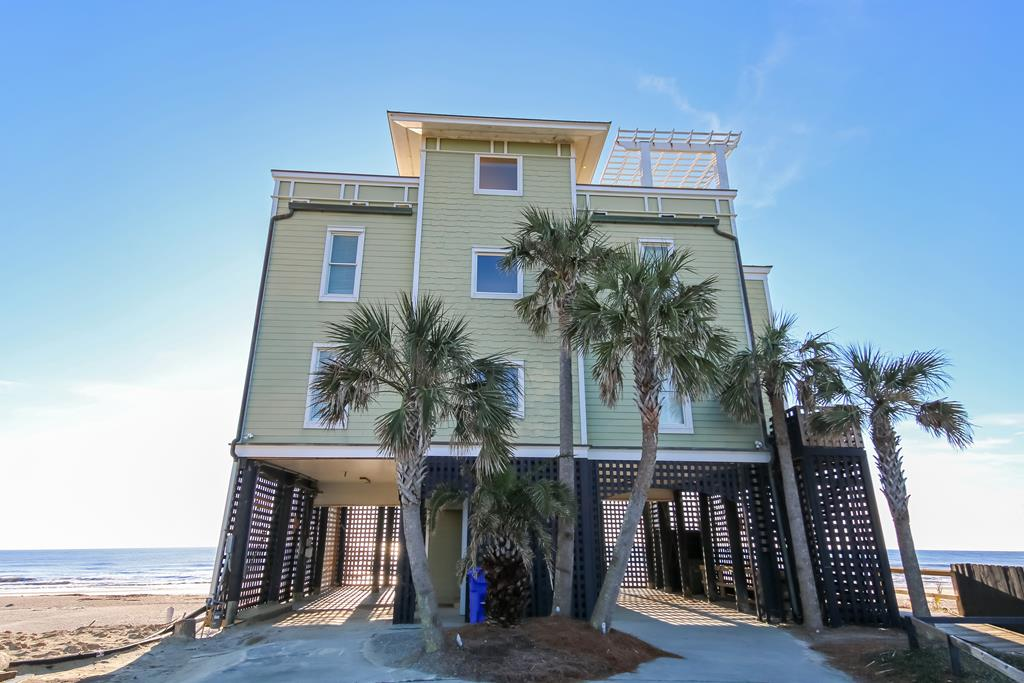 Peachy Folly Beach Vacation Rentals Follybeach Com Beutiful Home Inspiration Cosmmahrainfo